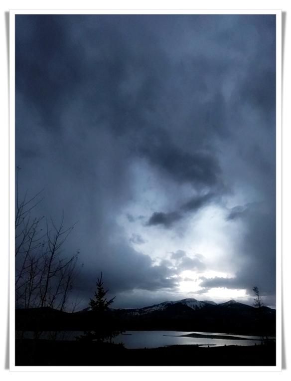 mr-christian-clouds