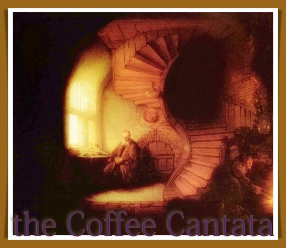 coffee-cantata-cover