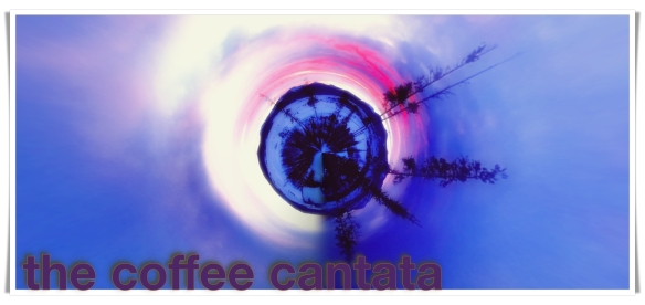 coffee-cantata-logo