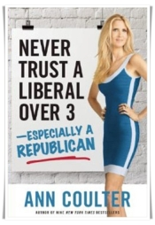 Coulter 1