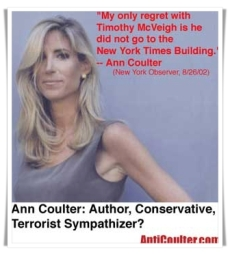 coulter 2