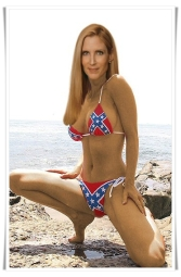 coulter 4