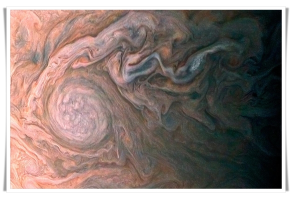 jupiter-nasa-mission-juno 3