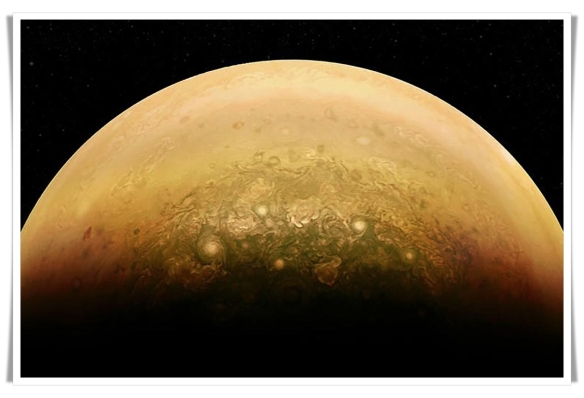 jupiter-nasa-mission-juno-5