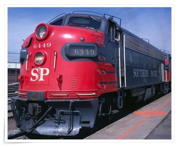 SP FP7 2