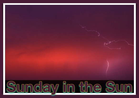 Sunday 1117